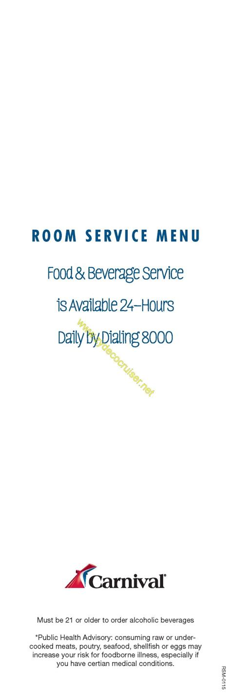 Gardenscapes Level 219 Room Service Quiz 28 Images Our Services Delray Eye