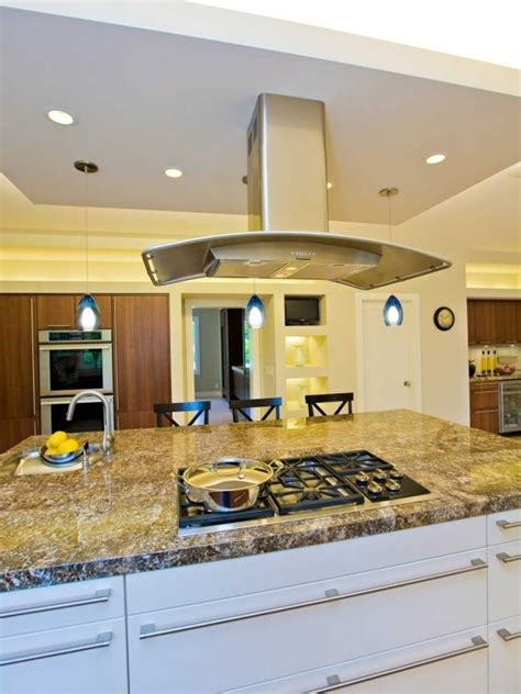 vent hood over kitchen island 15 best free standing range hoods images on pinterest