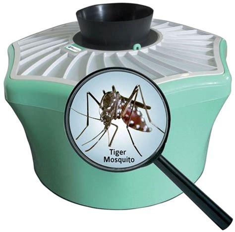 le anti moustique electrique pi 232 ge 224 moustique tigre 233 lectrique biogents mosquitaire