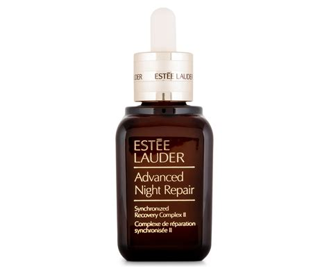 A Scentilicious Deal From Estee Lauder by Estee Lauder Advanced Repair 50ml Great Daily