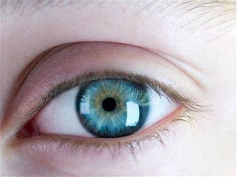 imagenes de ojos observando fotos y fondos 187 fotos de ojos