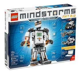 tutorial lego mindstorms nxt 2 0 tutorials official mindstorms nxt 2 0 bonus models