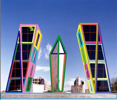 Figuras Geometricas Usadas En La Arquitectura | el mundo maravilloso de las figuras geom 233 tricas dise 241 os