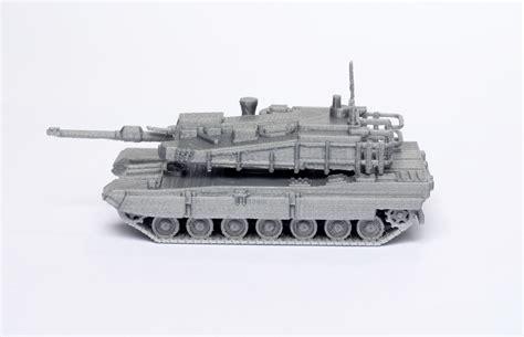 black panther tank model kit  model  printable stl