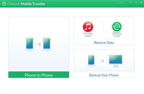 mobile contacts backup phone to phone data transfer how to backup contacts on