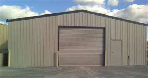 Used Industrial Sheds For Sale by Industrial Sheds Commercial Sheds Portal Frame Buildings