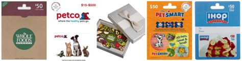Card Act Gift Cards - lightning gift card deals starting soon act fast when live jungle deals blog
