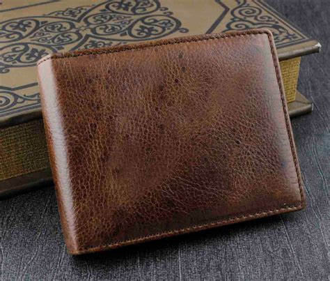 Is Real Leather by Buy Wholesale Biker Purse From China Biker Purse