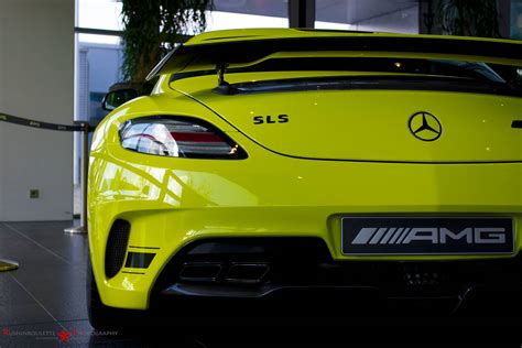 yellow automotive paint yellow automotive paint neon yellow mercedes benz sls amg