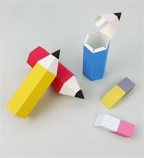 gift box ideas diy gift box tutorials ideas
