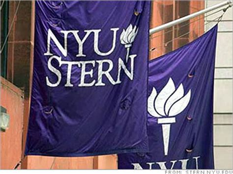 Mba Admissions Nyu Phone Number by Best For Social Entrepreneurs New York 6