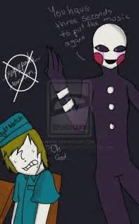 Human puppet x reader friend by pikablaze on deviantart