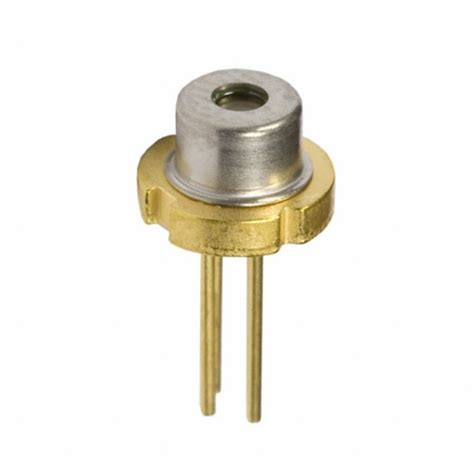 laser diode types types of laser diodes and their uses hubpages