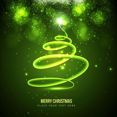 arbol de navidad verde fondo de 225 rbol de navidad verde en espiral descargar