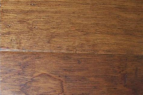 engineered hardwood engineered hardwood vs laminate flooring