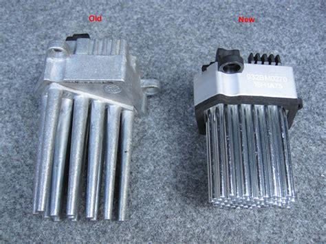 e46 blower resistor diy e46 led resistor diy 28 images diy bmw e46 fsr fsu state resistor unit impee s diy stage
