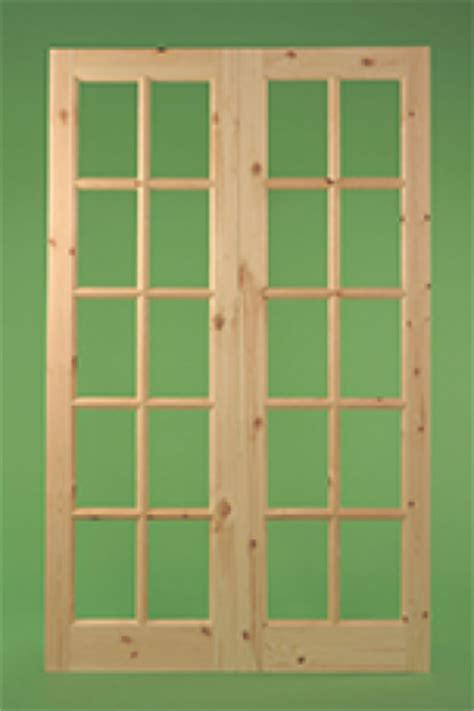 Shed Doors And Windows by Windows 4 Sheds Windows For Sheds Home Page For Wooden Shed Windows And Doors