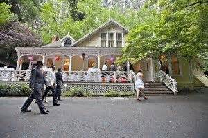 inexpensive wedding locations in northern california best 25 inexpensive wedding venues ideas on