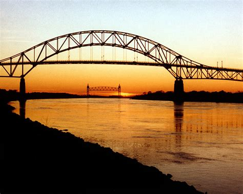 ny to cape cod cape cod canal