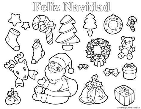 dibujos navideños para colorear disney dibujos navide 241 os para colorear muchos dibujos navide 241 os