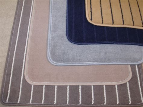 boat upholstery perth marine carpet overlocking prestige marine trimmers boat