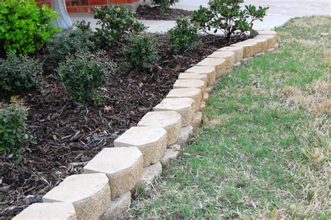 flower bed stones 5 types of stones for flower beds you must know