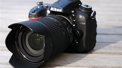 best dslr for photography digital diary entry 3 choosing a fotosnstuff