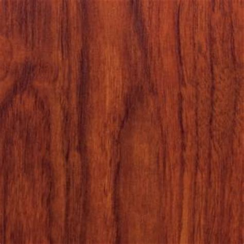 home legend tacoma oak laminate flooring