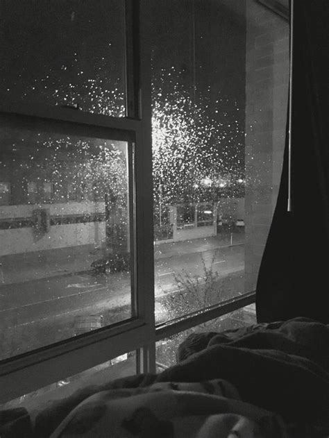rainy days das de 0856686352 25 best ideas about rain window on rainy window rain photography and rainy mood