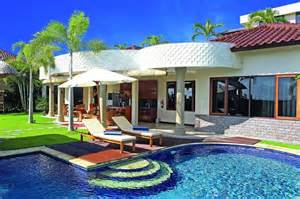 the beverly bali updated 2017 prices villa