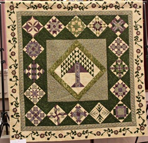 Bible Quilt Blocks by 109 Best Images About Quilt Christian Religious Faith