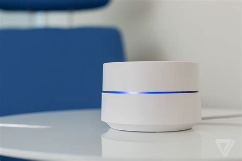 googo wifi s new wifi routers are here to take on eero the verge