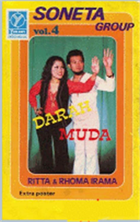 download mp3 album lawas rhoma irama download duet rhoma irama dan rita sugiarto terlaris