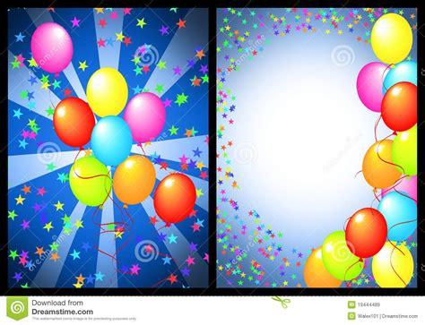 imagenes hd de cumpleaños para facebook tarjetas de cumplea 241 os 2016 para bajar gratis 3 hd