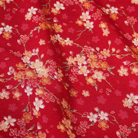japanese pattern facts the gallery for gt kimono fabric
