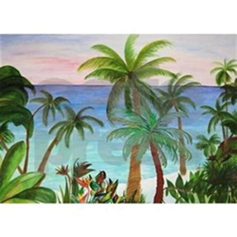 Palm Tree Outdoor Rug Palm Tree Rugs Palm Tree Area Rugs Indoor Outdoor Rugs