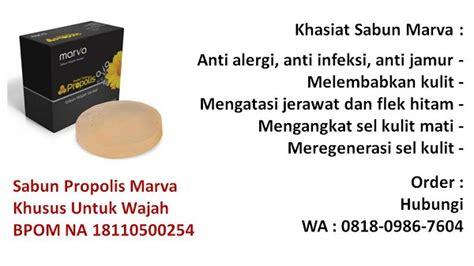 obat jerawat murah  ampuh  apotik obat jerawat