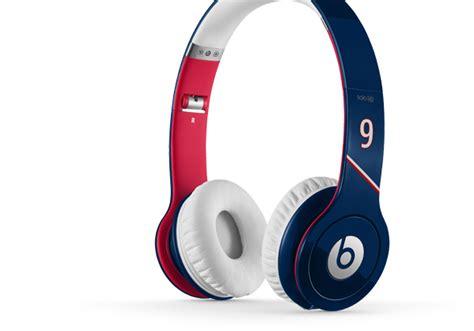 Speaker Beats Football casque audio beats by dre psg en vente 224 199 95