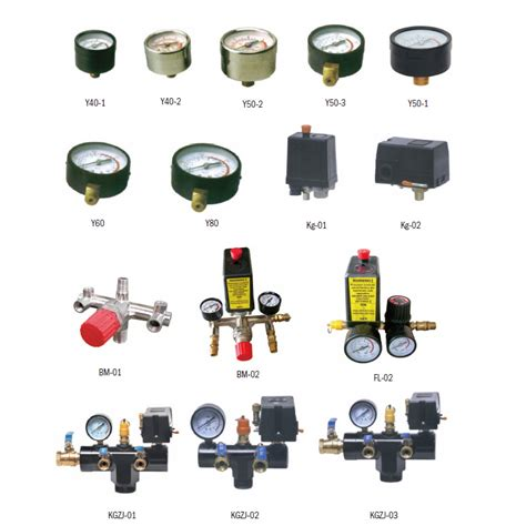 Kompresor Wipro air compressor accessories wipro