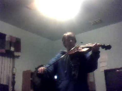 dirt room blue october blue october dirt room violin