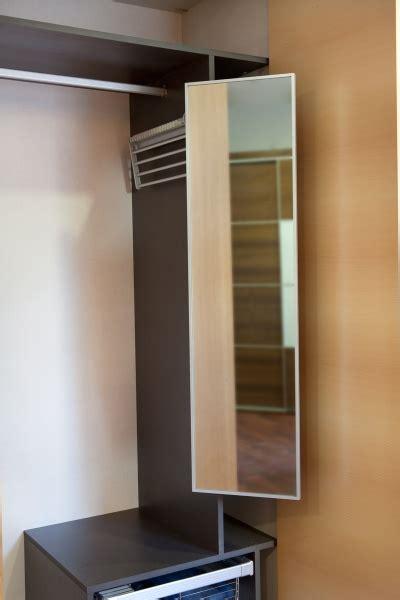 comprar espejo extraible  orientable trimetto carpinteria