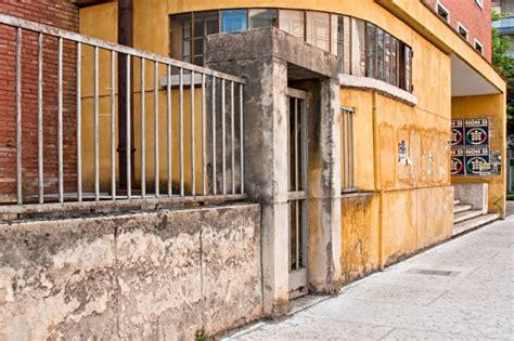 ufficio collocamento sesto san casa fascio spazi indecisispazi indecisi