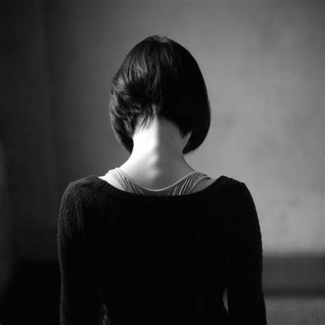 nape of the neck pictures 80 best images about nape of the neck on pinterest