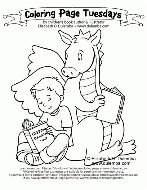 turn picture into coloring page kids coloring