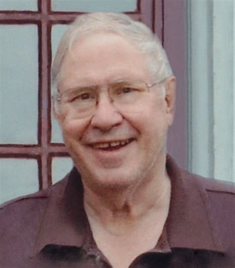 obituary for rodney quot rod quot c bohn services