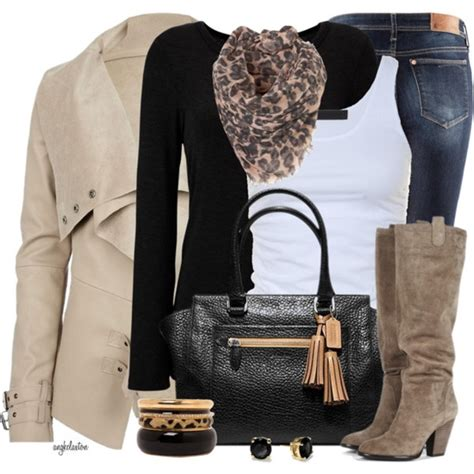 great winter outfits for women fashionista trends winter outfit ideas comfy cozy the
