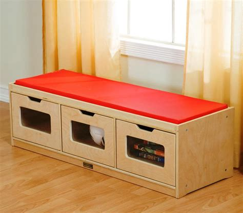 rothwell storage bench ottoman upholstered storage bench full size of kids upholstered