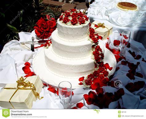 free download mp3 darso caka bodas bolo de casamento fotos de stock imagem 68743