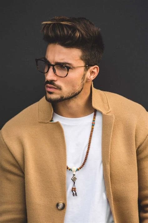 what is mariamo di vaios hairstyle callef 213 best images about mariano di vaio on pinterest