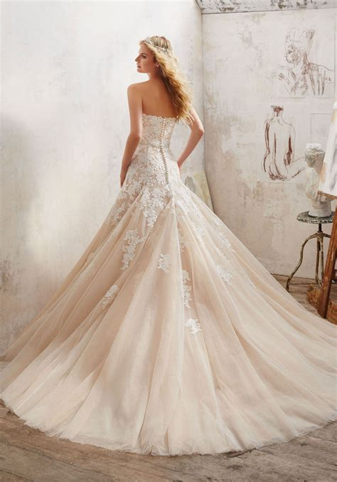 Mori Wedding Dresses by Mori Wedding Dresses Bridal Factory Outlet Northallerton